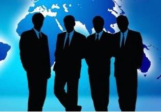 dan irit yang bertujuan mencari keuntungan atau keuntungan √ Manfaat Mendirikan Badan Usaha Bagi Bisnis