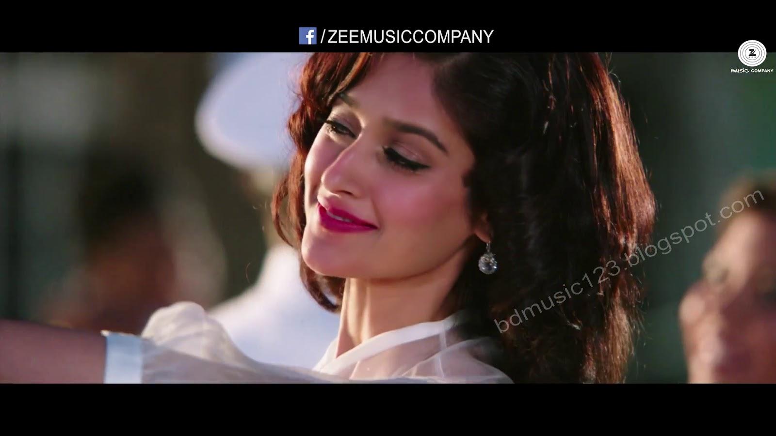 Tay Hai Rustom New Video Song Mp4 Romantic Songs 2016 Hindi Movie Video Song Free Download
