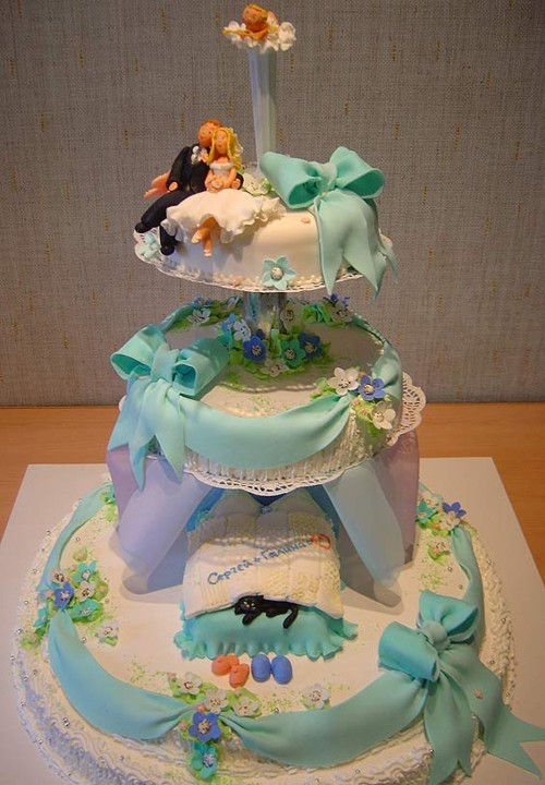 funny wedding cake pics wedding cakes collection world 14573