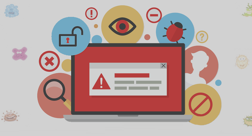 Top 5 Safe Browsing Apps