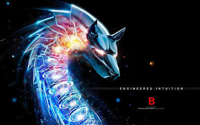 Bitdefender 2021 Total Security Free Download