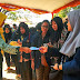 Tangkal Paham Radikalisme dan Terorisme, KIM SH Intens Gelar Kampanye