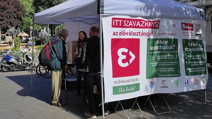 Fidesz: Saját bénázásukat ne kenjék másra!