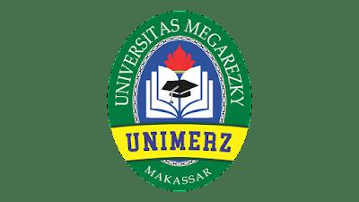 Logo UNIMERZ Vector Agus91