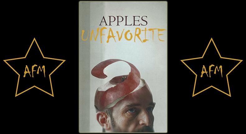 apples-mila-niepamiec-sadezi-pozabe