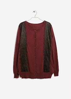 7434b53ce2 E o tema dos posts de ontem continuam. Eu quero. Quero tanto! Era a  renovação total da roupa outono  inverno.