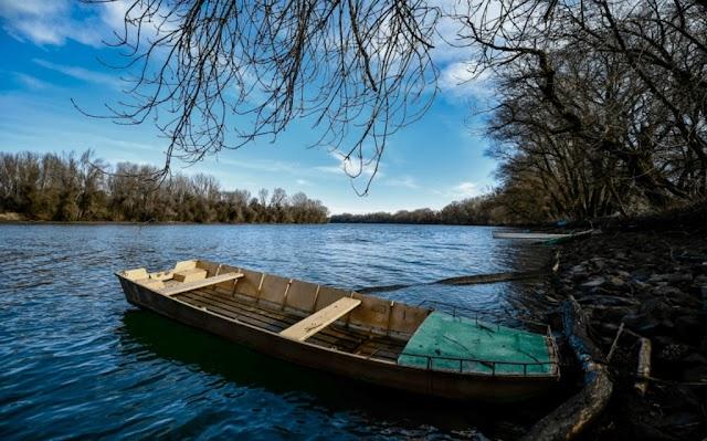 Magyar-román-ukrán program indult a Felső-Tisza ökológiai állapotának felmérésére