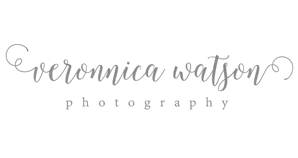 Veronnica takes pictures...: 2014 SENIOR STEPHANIE