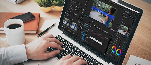 aplikasi-edit-video-terbaik-di-laptop