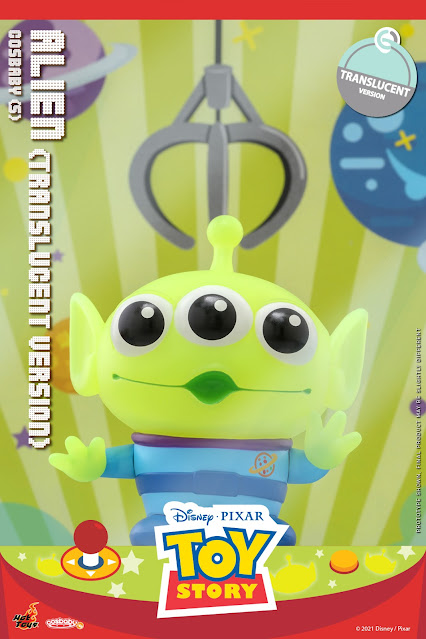 Hot-Toys-Toy-Story-Cosbaby-S-Woody-Buzz-Lightyear-Aliens-Lotso