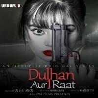 Dulhan aur Aik Raat (2021) Urdu Season 1 Complete Watch Online Movies