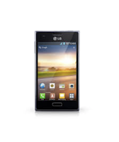 LG Optimus L5 E610 USB Drivers For Windows
