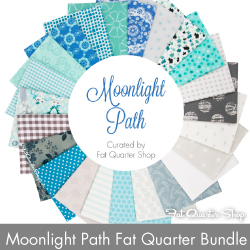 http://www.fatquartershop.com/moonlight-path-fat-quarter-bundle