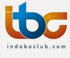 Bisnis Investasi IndoBoClub | Bisnis ONline Lengkap