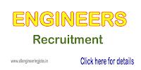 Project Engineer - Electronics/Communication/Telecommunication Jobs in Karnataka