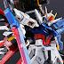 P-Bandai: RG 1/144 Perfect Strike Gundam - Release Info