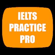 IELTS Practice Pro (Band 9) Mod APK