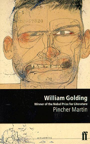 goldings running theme Lord of the flies is a 1954 novel by nobel prize–winning british author william  golding  mistaking the corpse for the beast, they run to the cluster of shelters  that  at an allegorical level, the central theme is the conflicting human impulses .