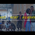 VIDEO:Nas.Ft.Nem &Mkwawa - Macho Kwenye Fedha:Download