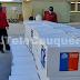 """Gobernador de Cauquenes dio inicio a entrega de cajas del Programa """"Alimentos Para Chile"""""""