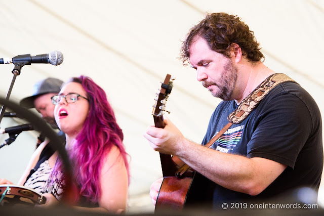 Front Country at Hillside Festival on Saturday, July 13, 2019 Photo by John Ordean at One In Ten Words oneintenwords.com toronto indie alternative live music blog concert photography pictures photos nikon d750 camera yyz photographer