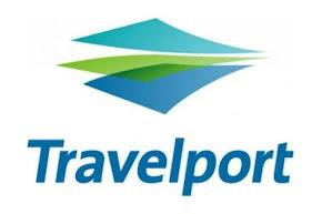 Travelport Gandeng Singapore Airlines untuk Implementasi NDC