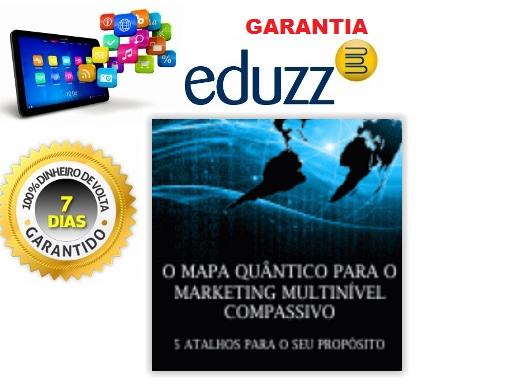 https://eduzz.com/curso/ZUpF/.html?d=444119