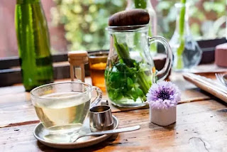 green-tea-side-effects-in-hindi