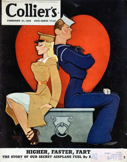Collier's, 21 February 1942 worldwartwo.filminspector.com
