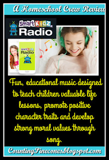 #hsreviews #smartkidzradio #kidsmusic #childrensmusic #musicforkids #kidssongs #preschoolmusic #familymusic