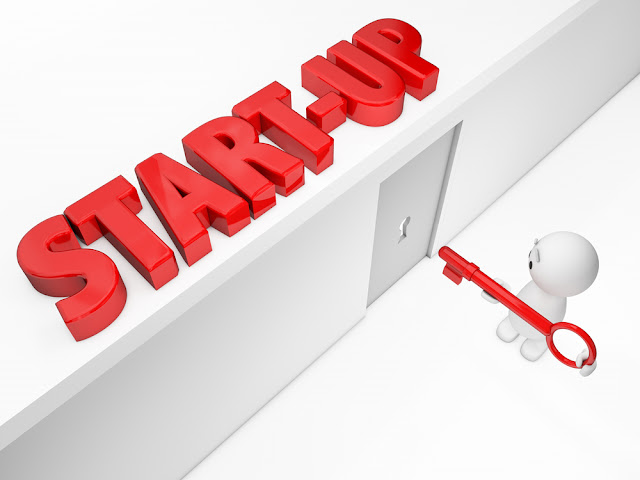 8 Ways to Prepare for the Many Startup Obstacles Ahead by  Martin Zwilling