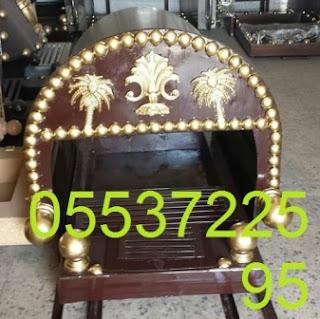 تصميم مشبات تراثيه 3039be45-649f-4071-9c5d-83084bba732e