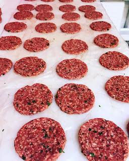 kayseri hamburger köftesi siparişi kayseri burger fiyatları kayseri sucuk siparişi 2021 kayseri et siparişi kayseri hazır köfte sucuk siparişi