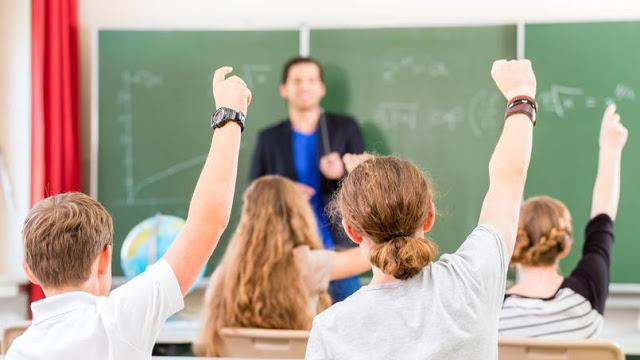 توظيف 29 مدرس ومدرسة بمدينة الجديدة