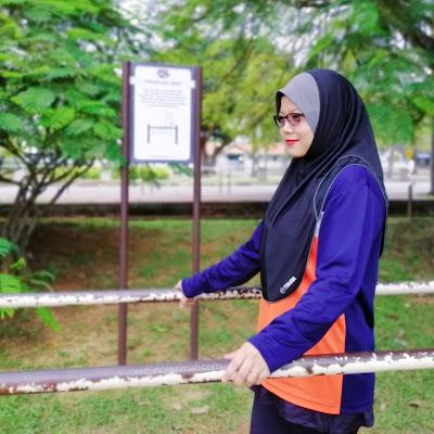 Sports Hijab Malaysia, sport hijab, instant sport hijab, sport hijab, tudung sport muslimah, modest sportswear malaysia, islamic sportswear malaysia, sport hijab, tudung sport,
