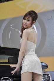 Photo of สูตร บา คา ร่า เป่า จิ น จง HIALLBET rb318 wap sbo 1