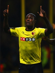 http://izikk.blogspot.com/2017/02/odion-ighalo-super-eagles-forwardsigns.html