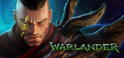 warlander-pc-cover
