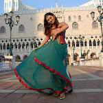 Amulya New Actress Latest Unseen Photoshoot