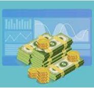 CashSurfers Penghasil Uang, Benarkah Aman Digunakan? Berikut Ini Penjelasannya