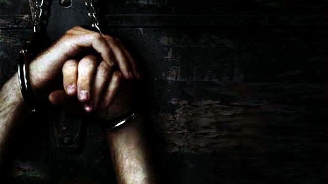 10 Dosa Besar Yang Sangat Dikecam Oleh Allah, Nomor 3 Sudah Dianggap Biasa Oleh Masyarakat