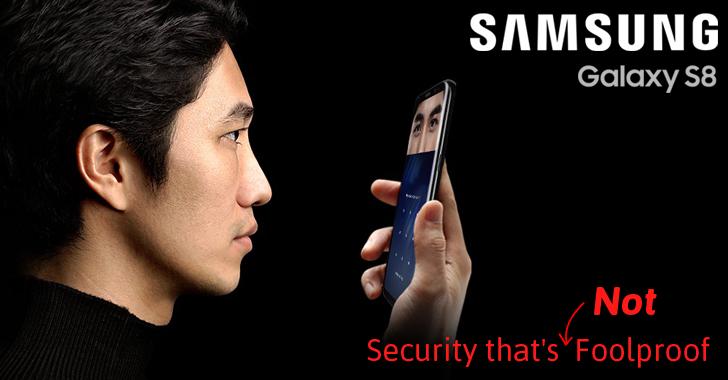 samsung-galaxy-s8-iris-scanner-bypass-unlock-hack
