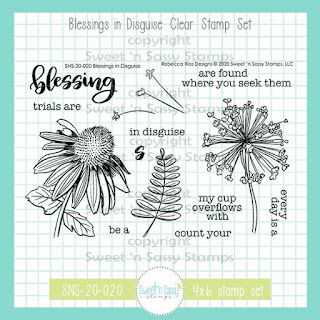 https://www.sweetnsassystamps.com/march-stamp-of-the-month-blessings-in-disguise-clear-stamp-set/?aff=12