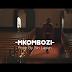 VIDEO & AUDIO | Roma Ft One Six - Mkombozi | Download/Watch