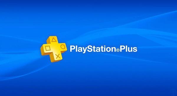 لعبة Monster Hunter World متوفرة بالمجان لمشتركي خدمة PS Plus