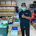 Clorox Malaysia Menzahirkan Sokongan Terhadap Bantuan COVID-19