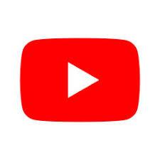 تحميل تطبيق YouTube لمشاهدة الفيديوهات