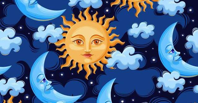 Khám phá ý nghĩa con số Mặt trời của bạn thông qua Thần số học để hiểu bản chất con người bạn