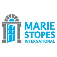 Marie%2BStopes%2BTanzania