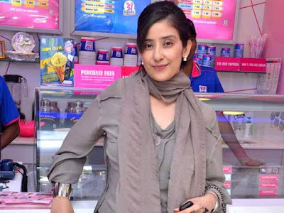 dont-strangle-celebrities-with-expectations-manisha-koirala
